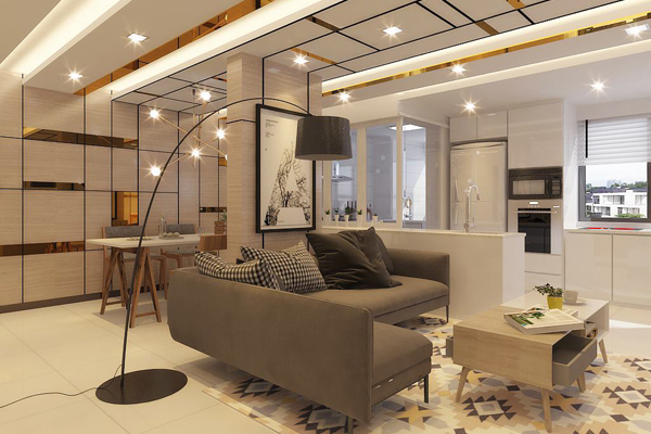 Casa interior design award winning 600x400