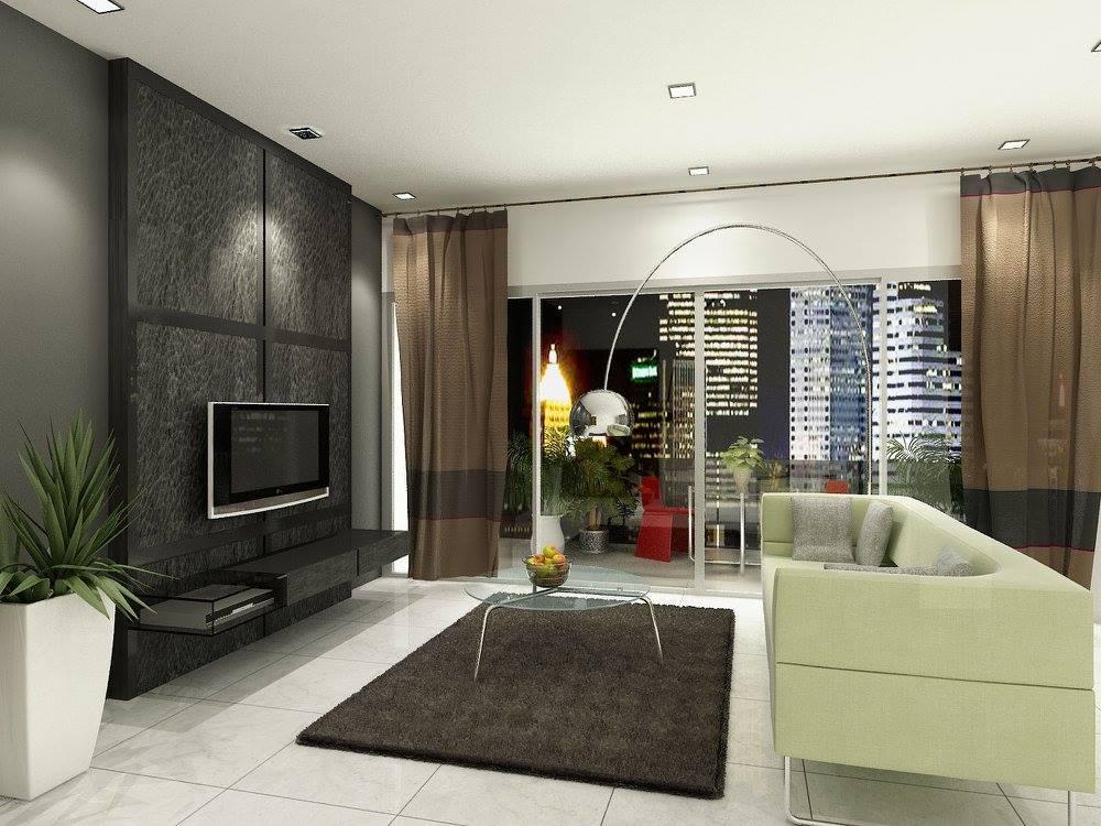 Living_Room_01