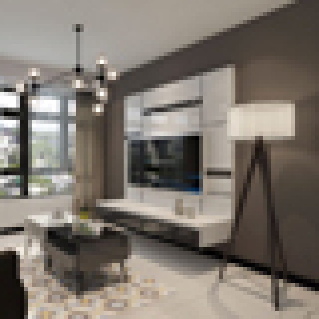 Testimonials interior design renovation for Top 100 interior design firms in singapore
