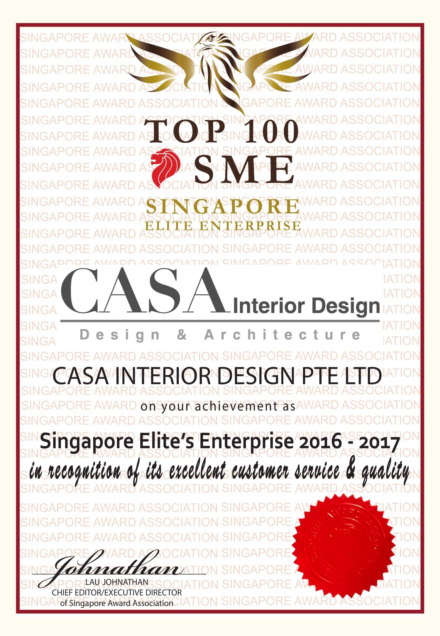 Top_100_SME_2016-17