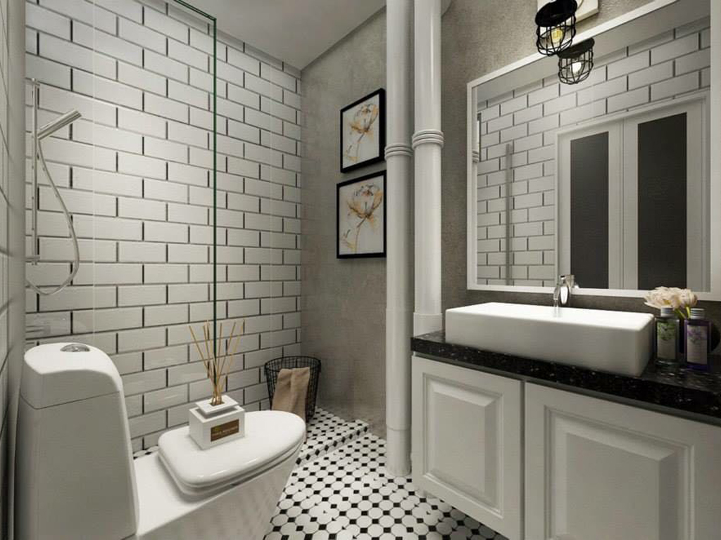 bathroom_design-1024x768
