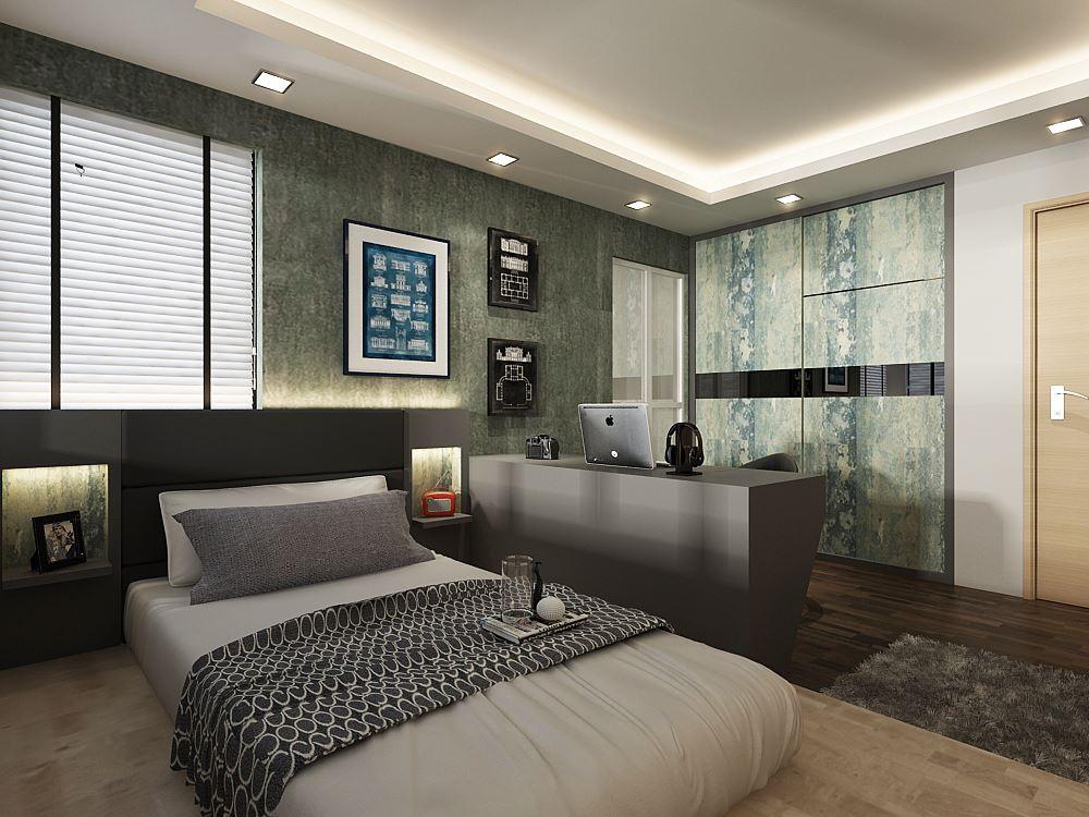 Bedroom_Design-001