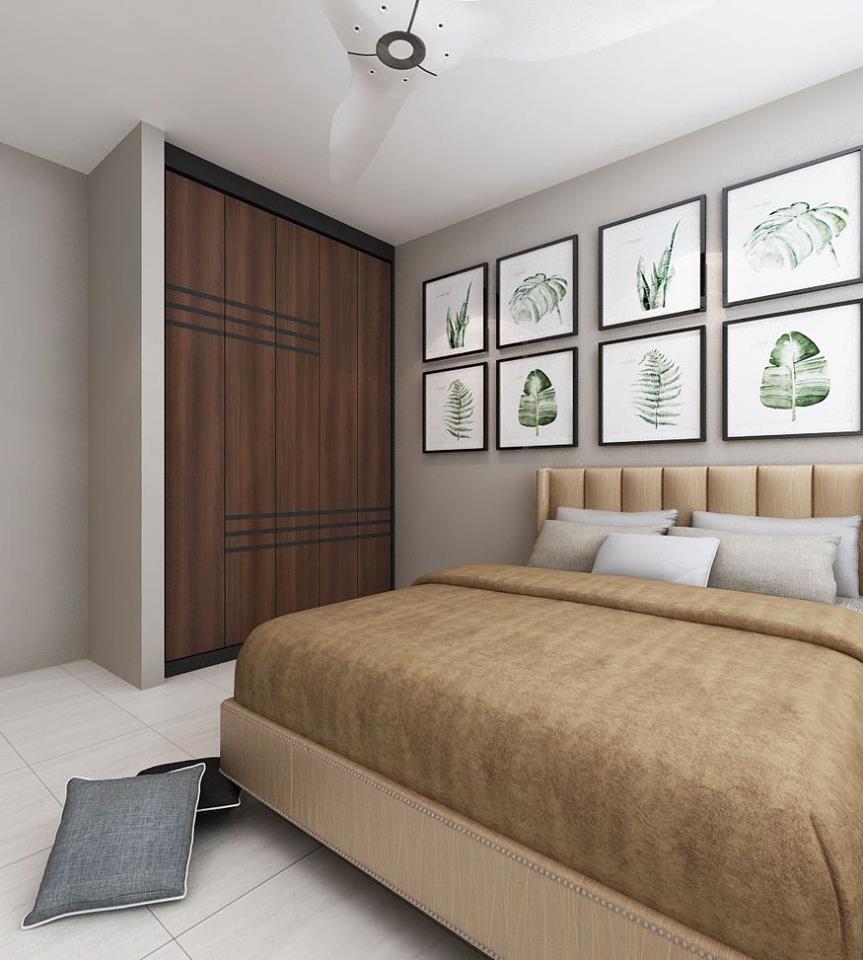 Bedroom_Design-002