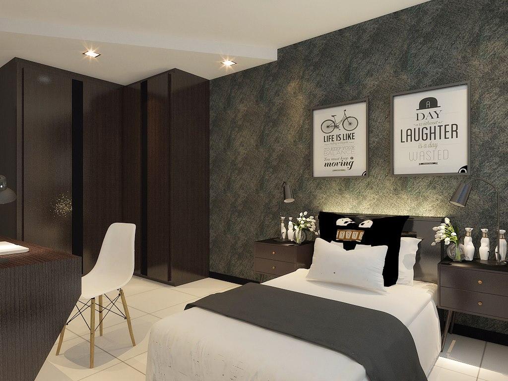Bedroom_Design-003