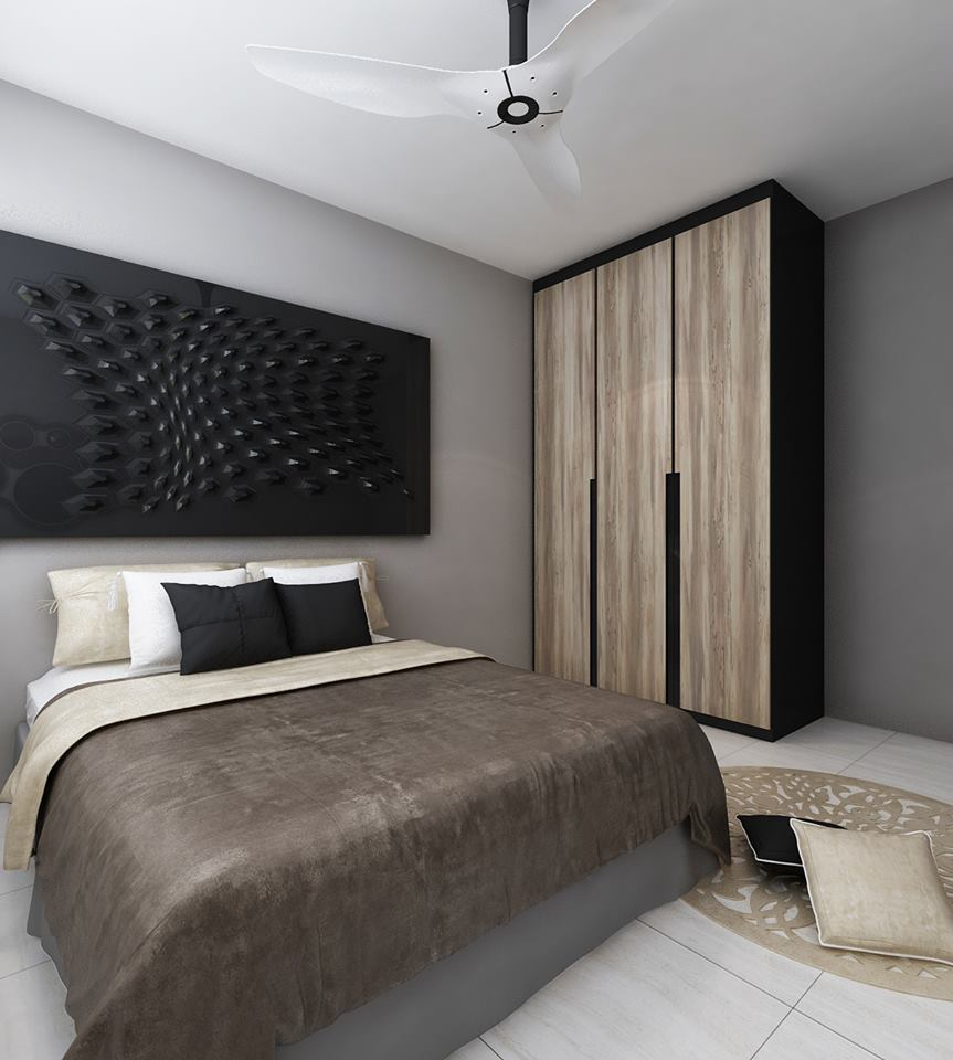 Bedroom_Design-004