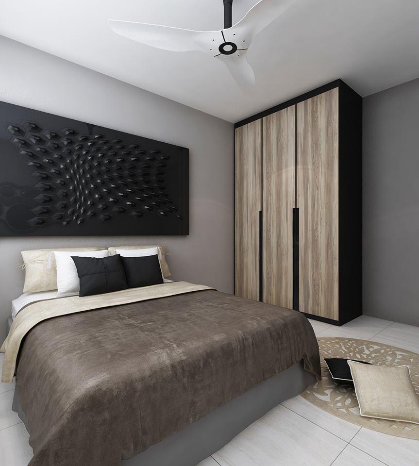 Bedroom_Design-004