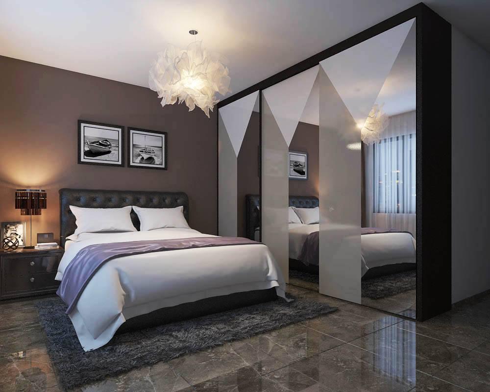 Bedroom_Design-005
