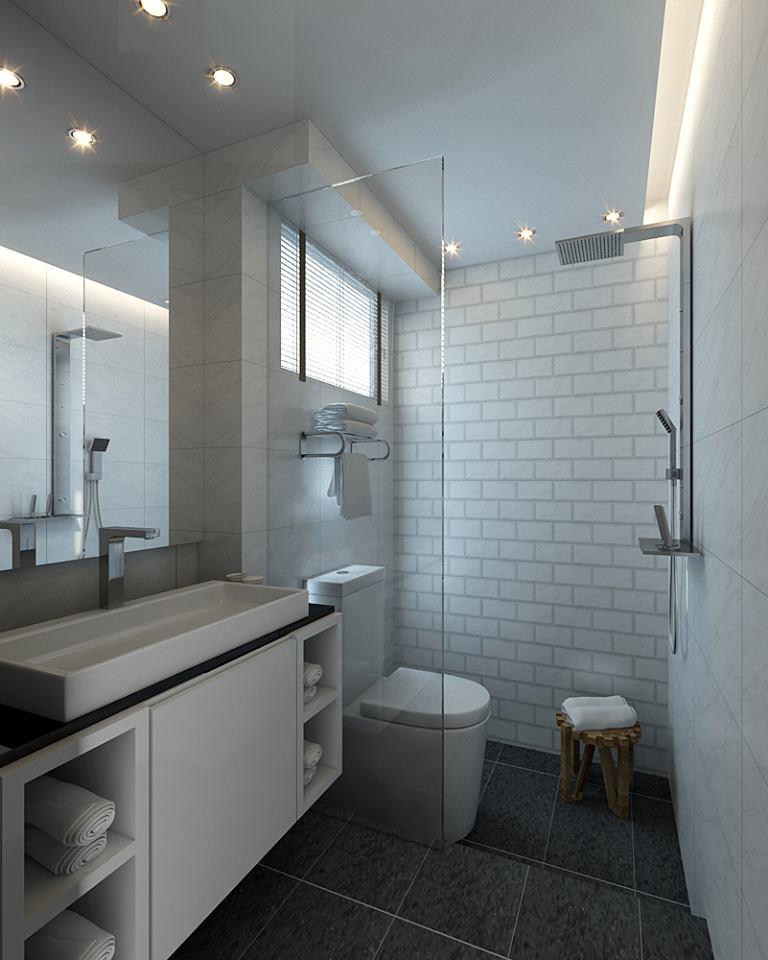 Bedroom_Design-006