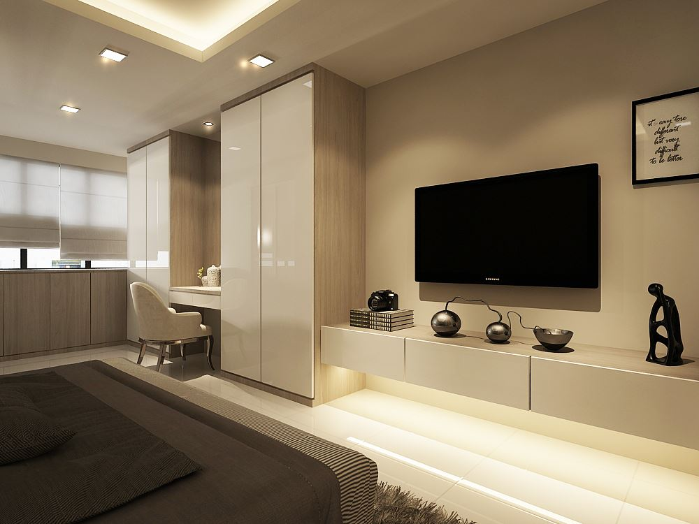 Bedroom_Design-007