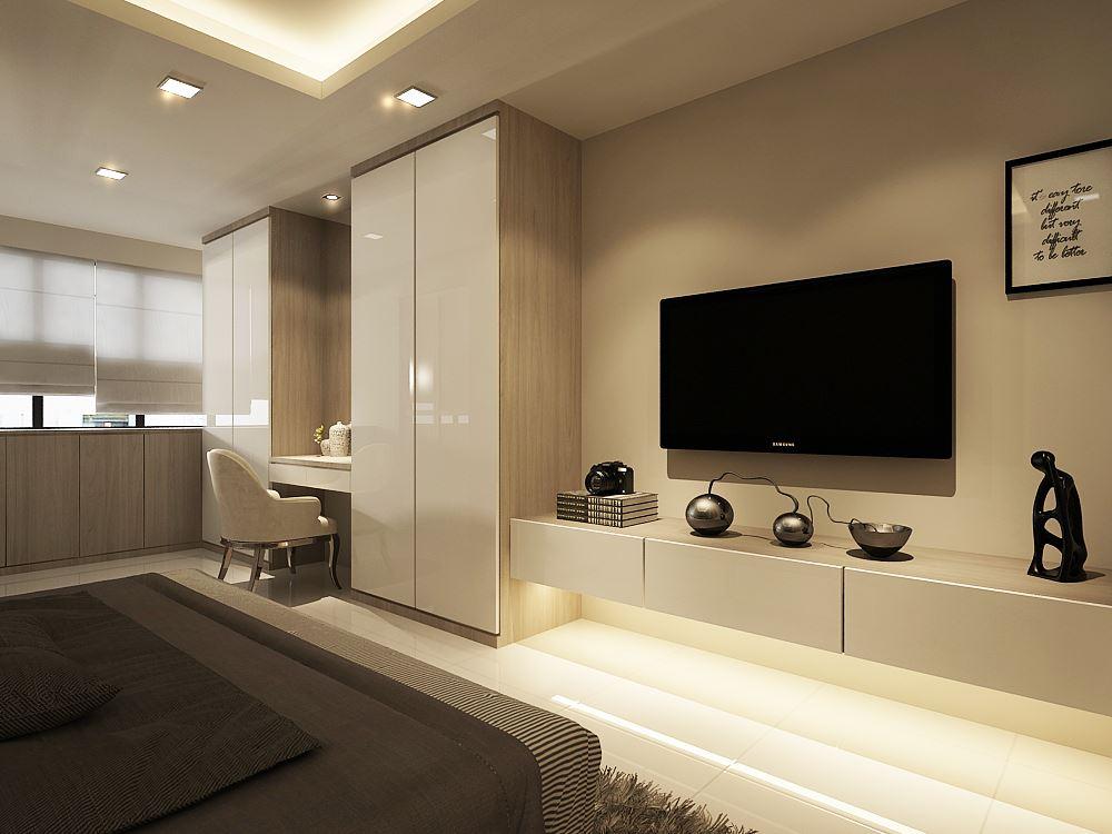 Bedroom_Design-007