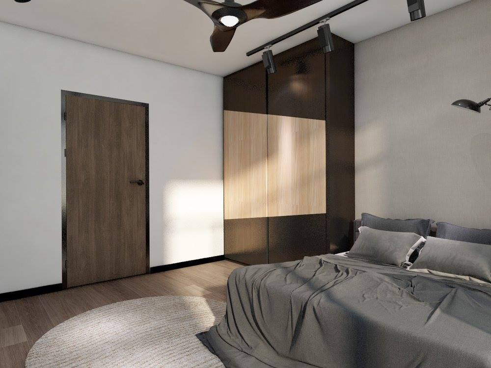 Bedroom_Design-008