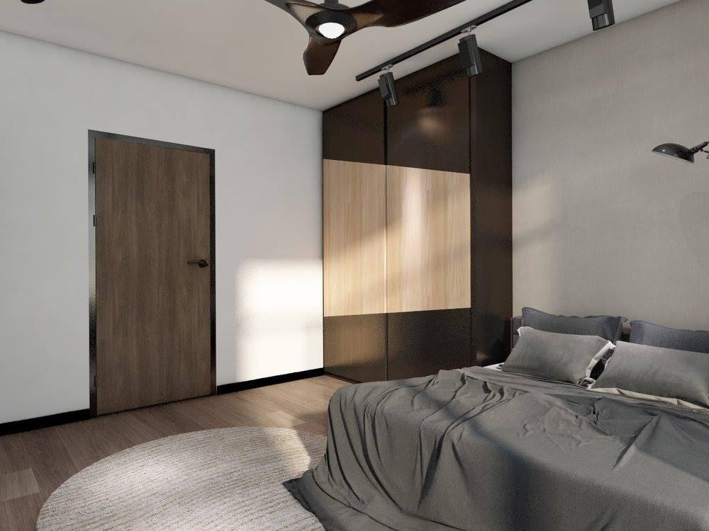 Bedroom_Design-008