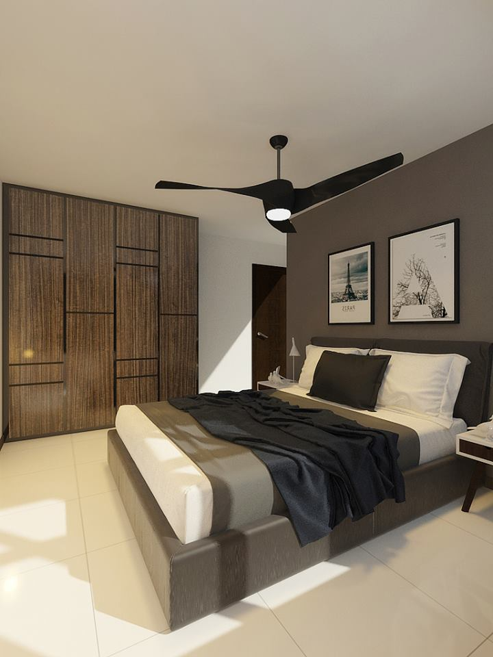 Bedroom_Design-009