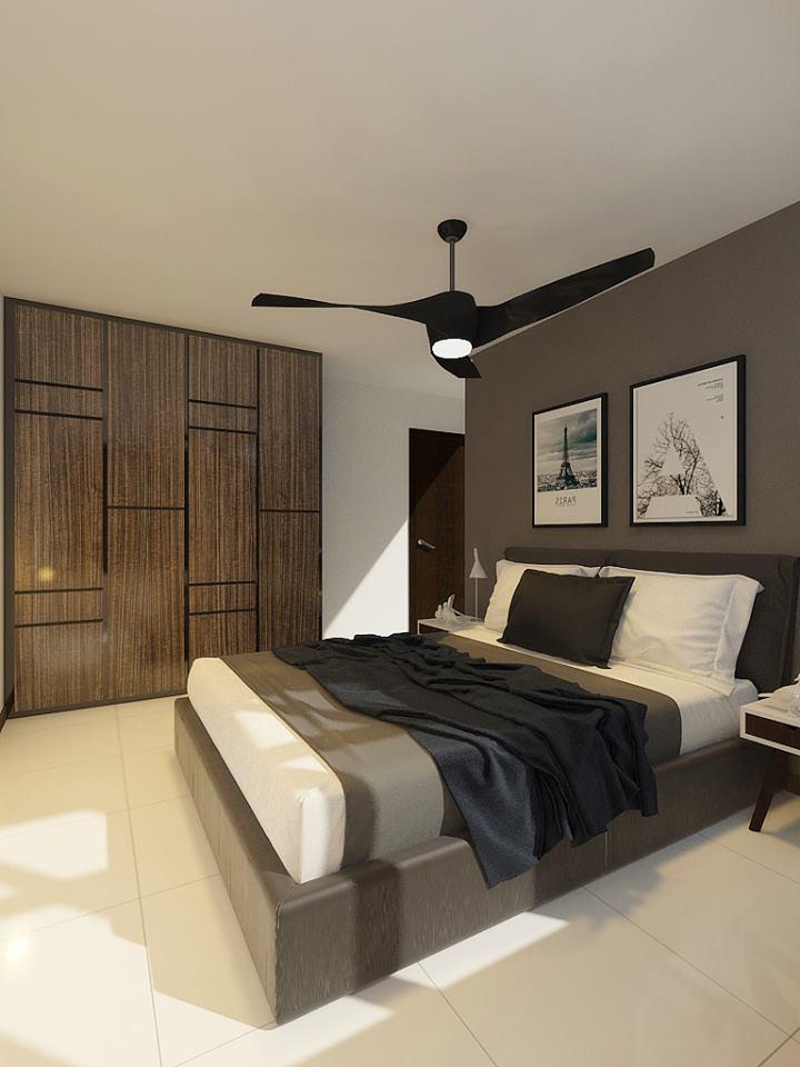Bedroom_Design-009