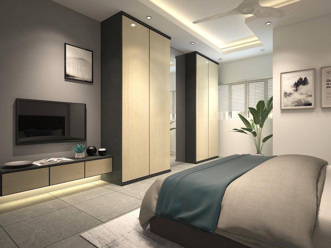 Bedroom_Design-010