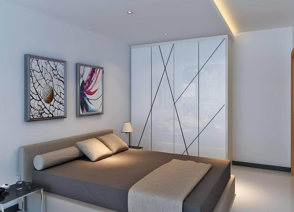 Bedroom_Design-011
