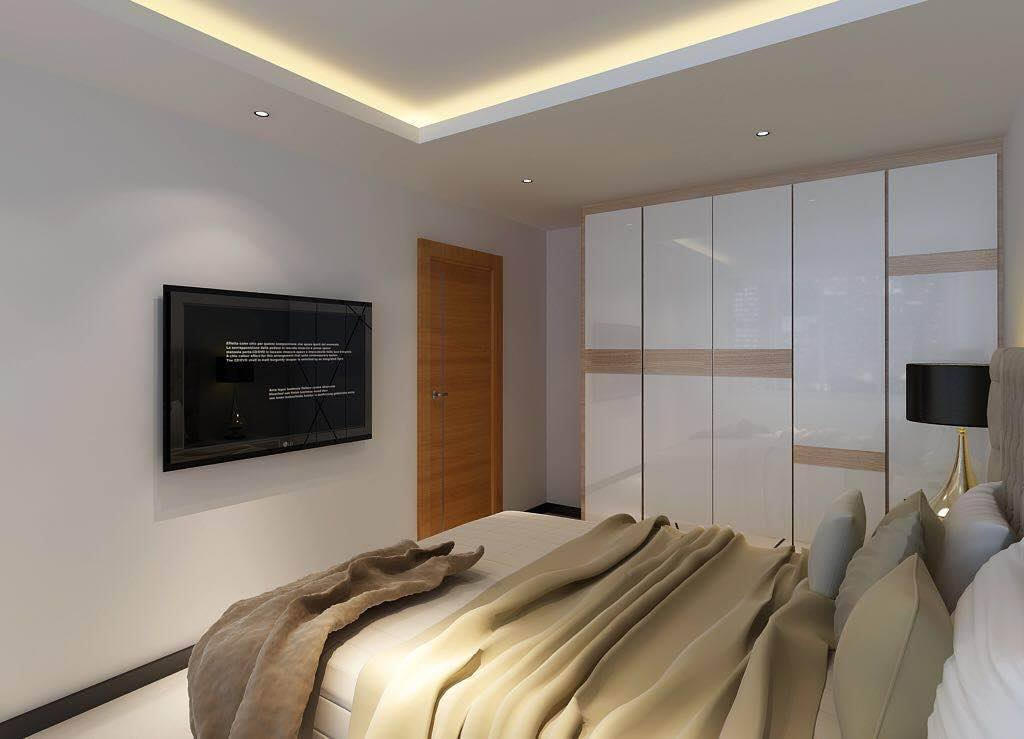Bedroom_Design-012