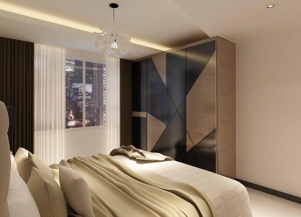 Bedroom_Design-013