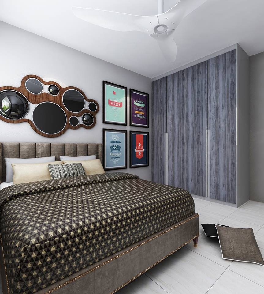 Bedroom_Design-014