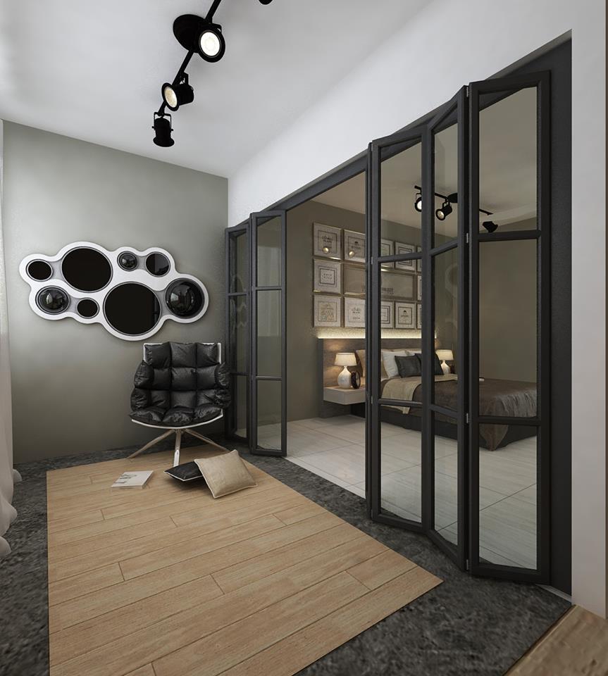 Bedroom_Design-015