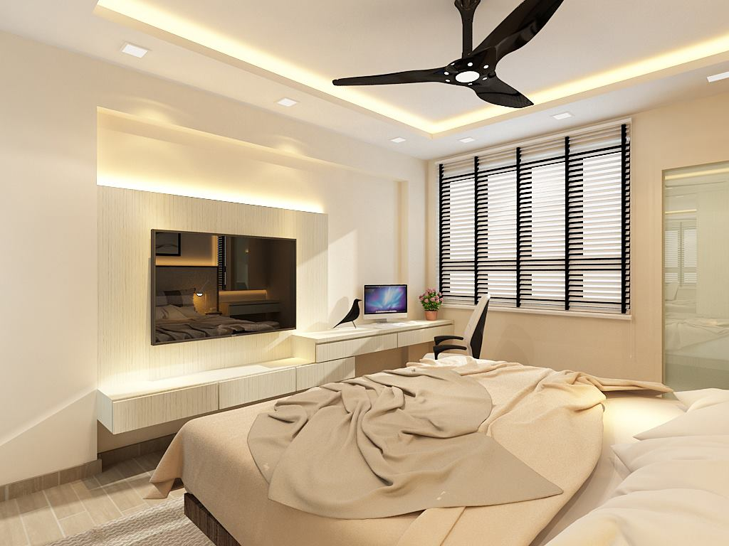 Bedroom_Design-016