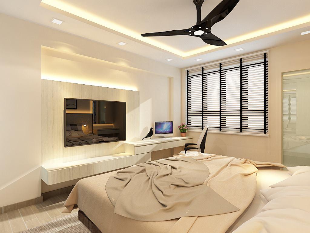 Bedroom_Design-016