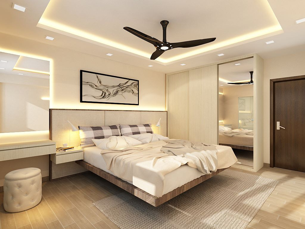 Bedroom_Design-017