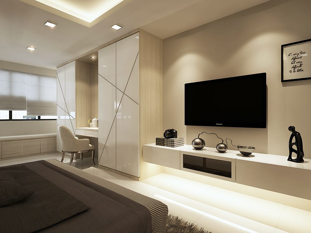 Bedroom_Design-018