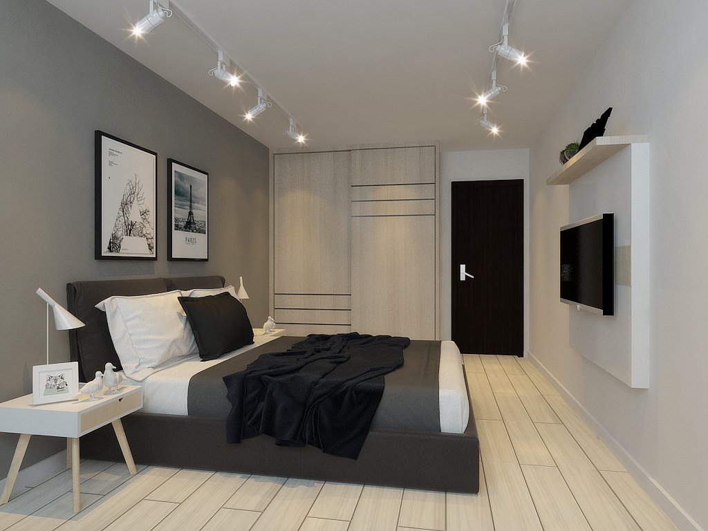 Bedroom_Design-019