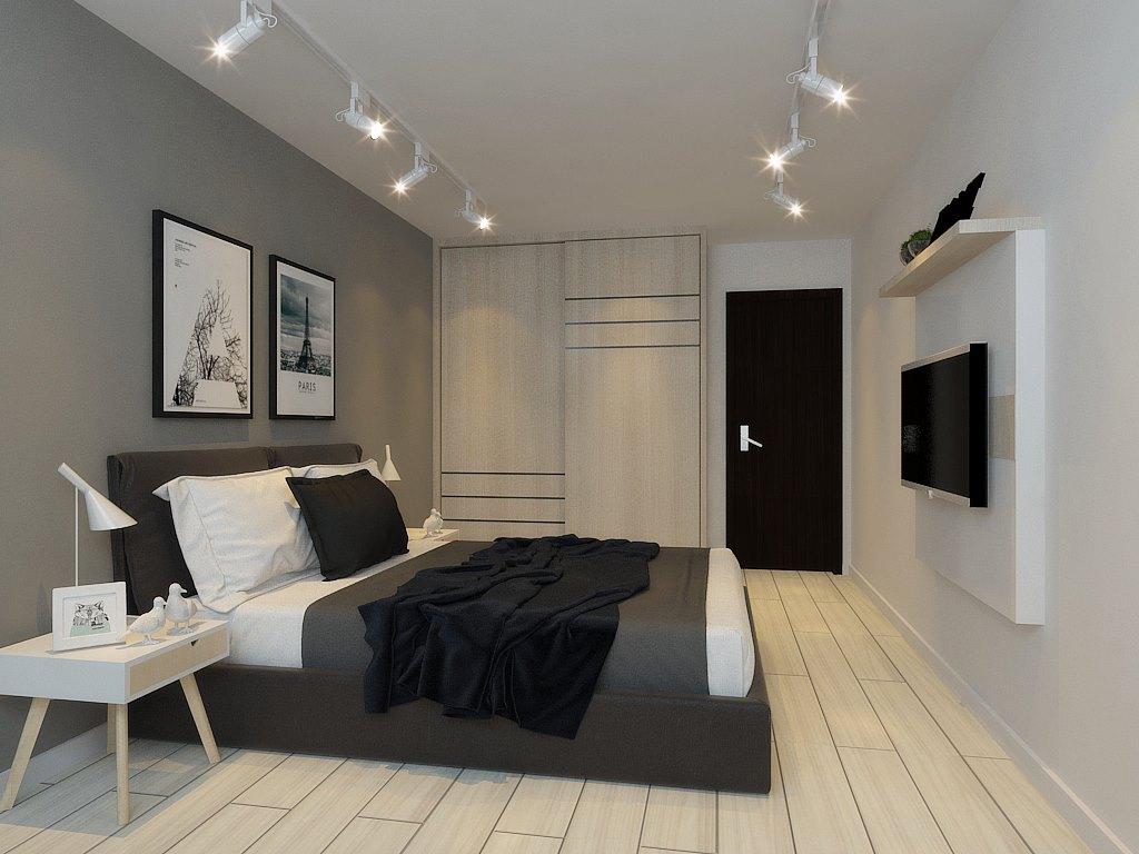 Bedroom_Design-019