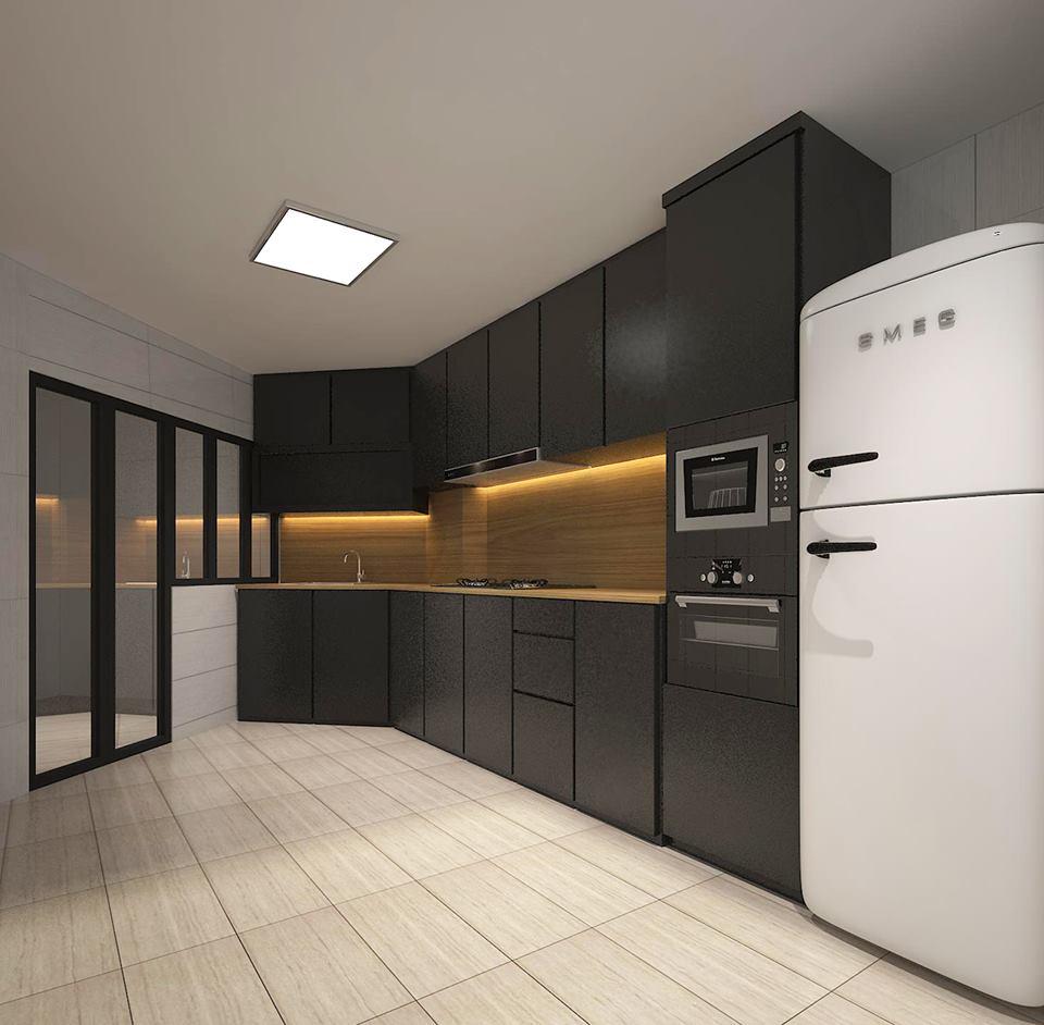 Kitchen_Design-001
