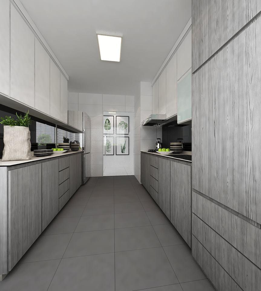 Kitchen_Design-002