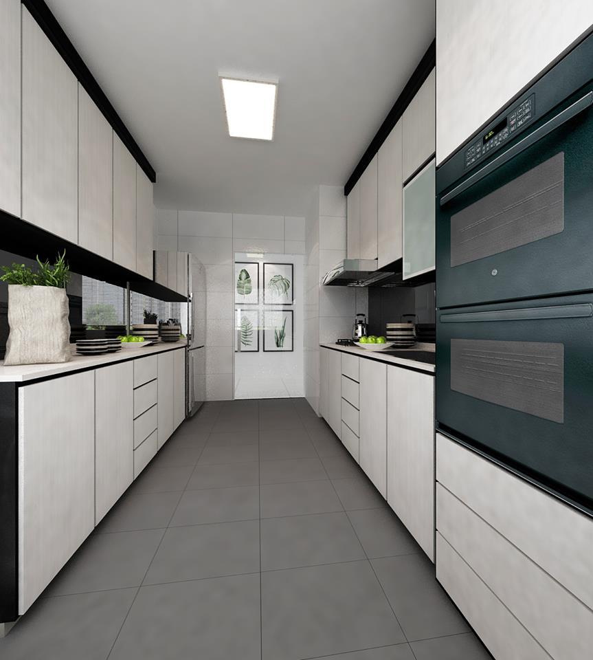 Kitchen_Design-003
