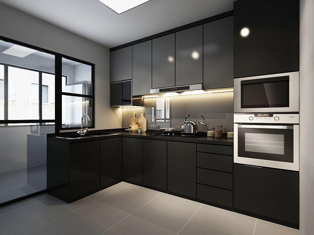 Kitchen_Design-004