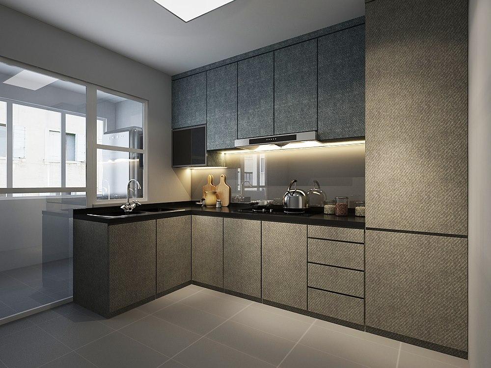 Kitchen_Design-005
