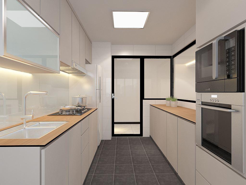 Kitchen_Design-006