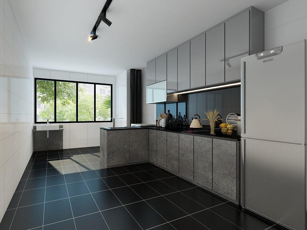 Kitchen_Design-007