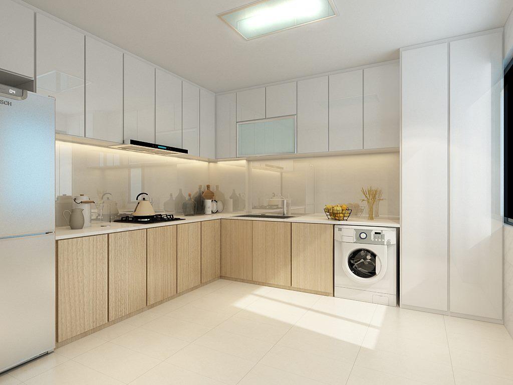 Kitchen_Design-008