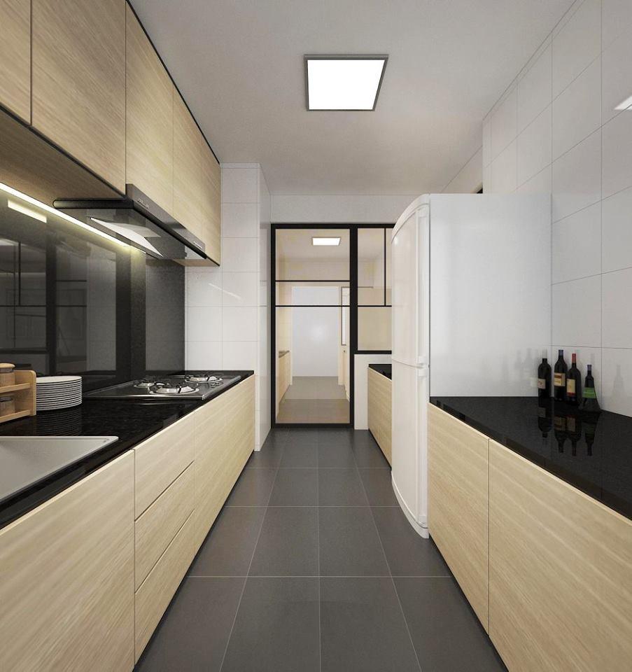 Kitchen_Design-009