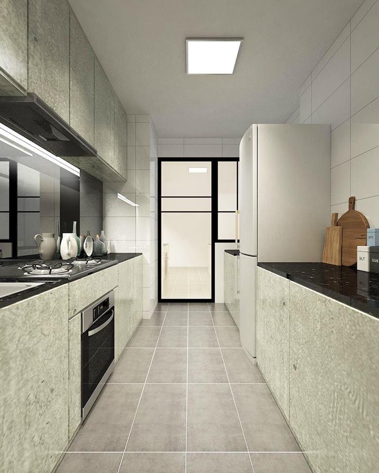 Kitchen_Design-010
