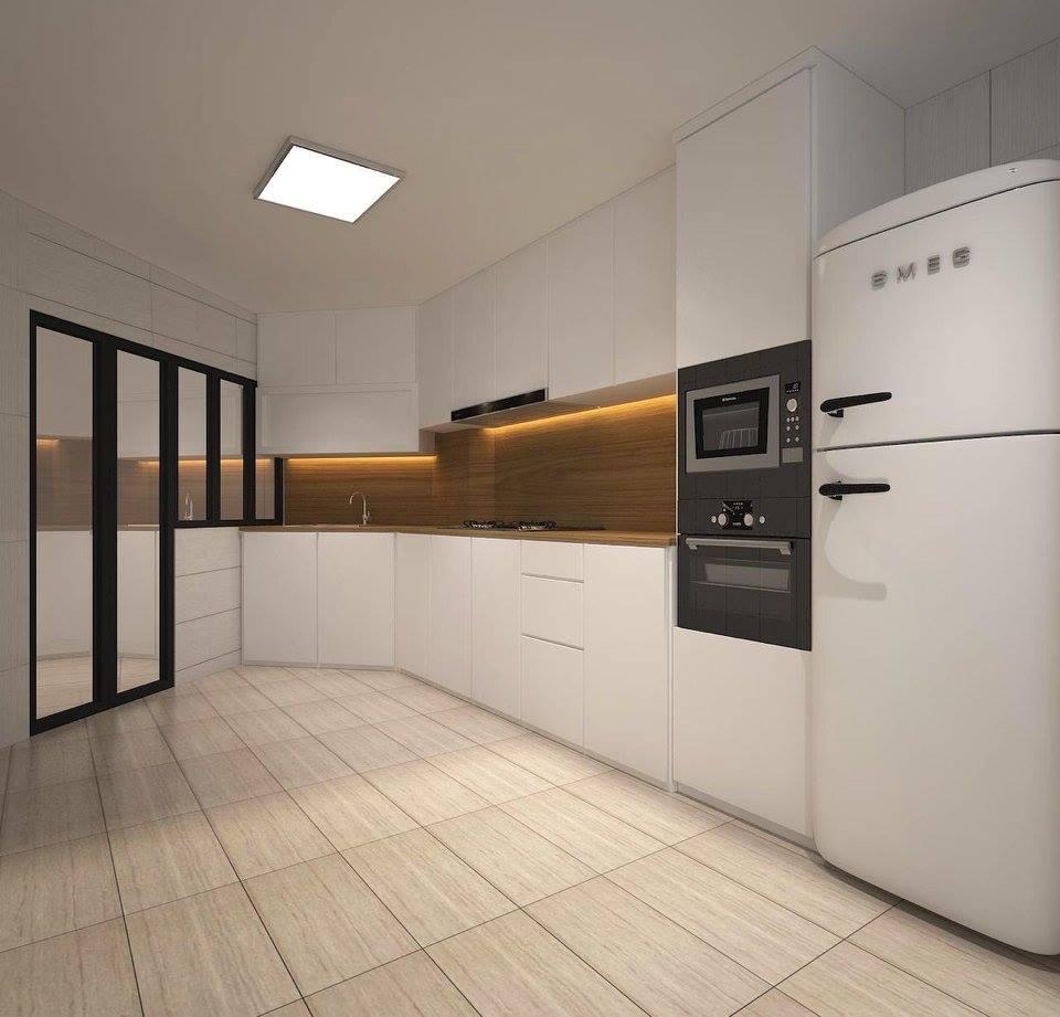 Kitchen_Design-011