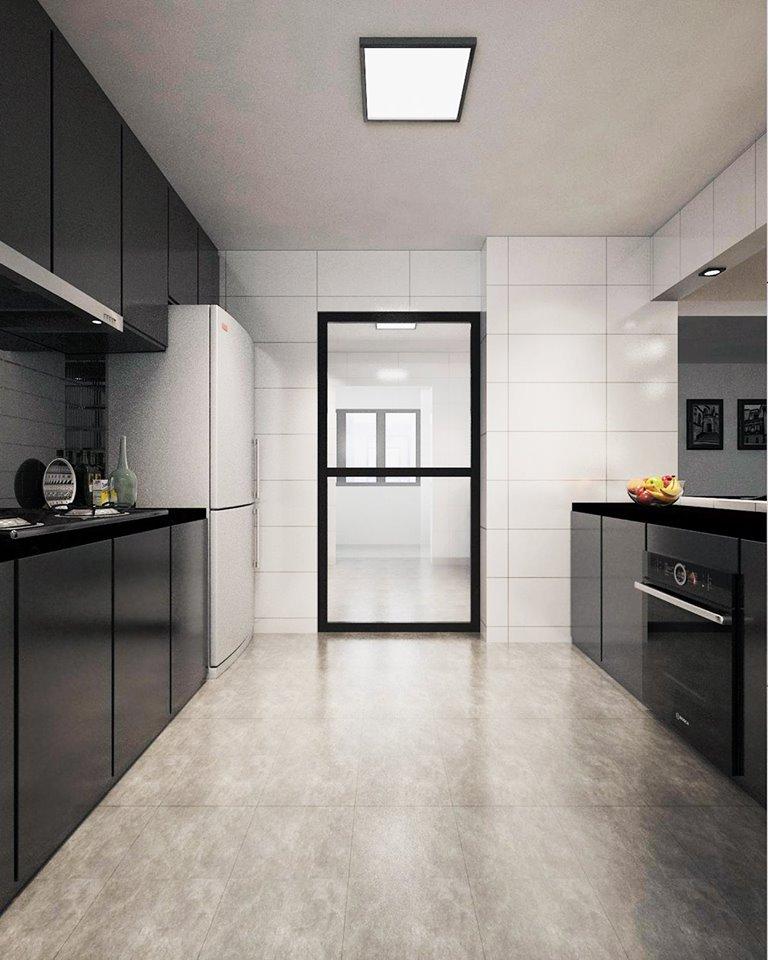 Kitchen_Design-012
