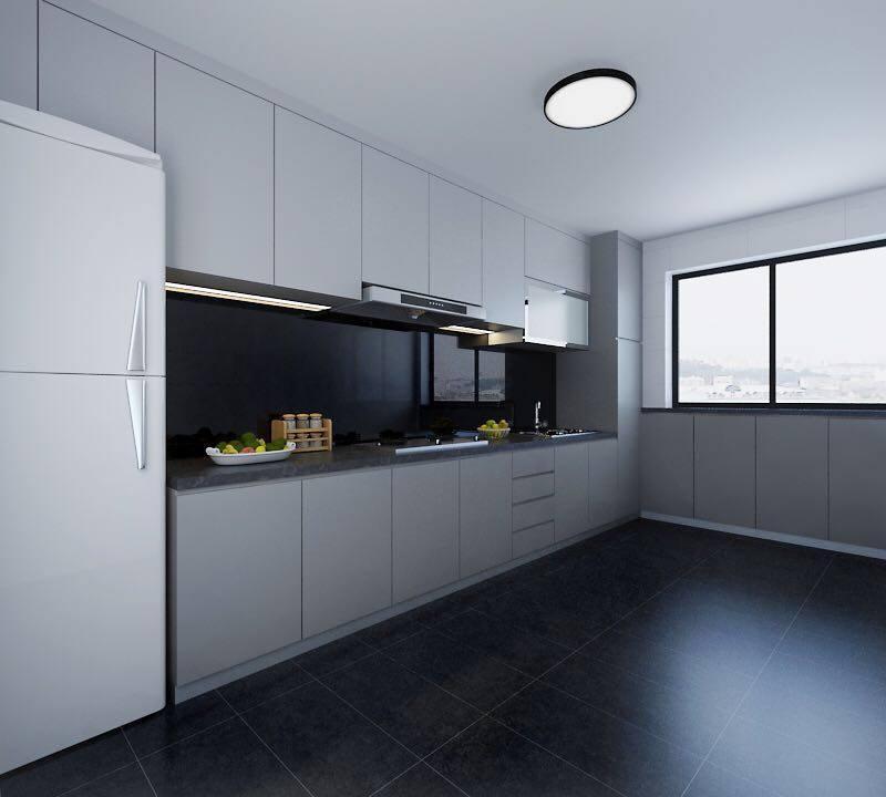 Kitchen_Design-013