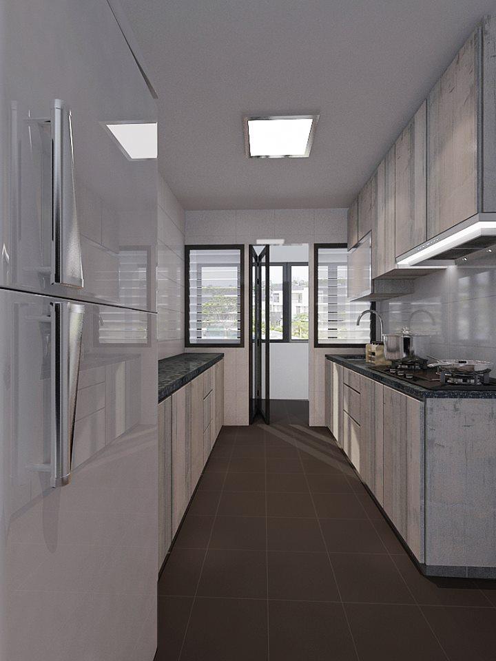Kitchen_Design-014