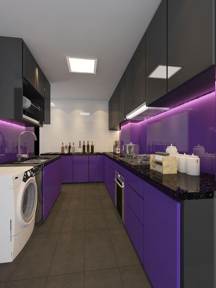 Kitchen_Design-015