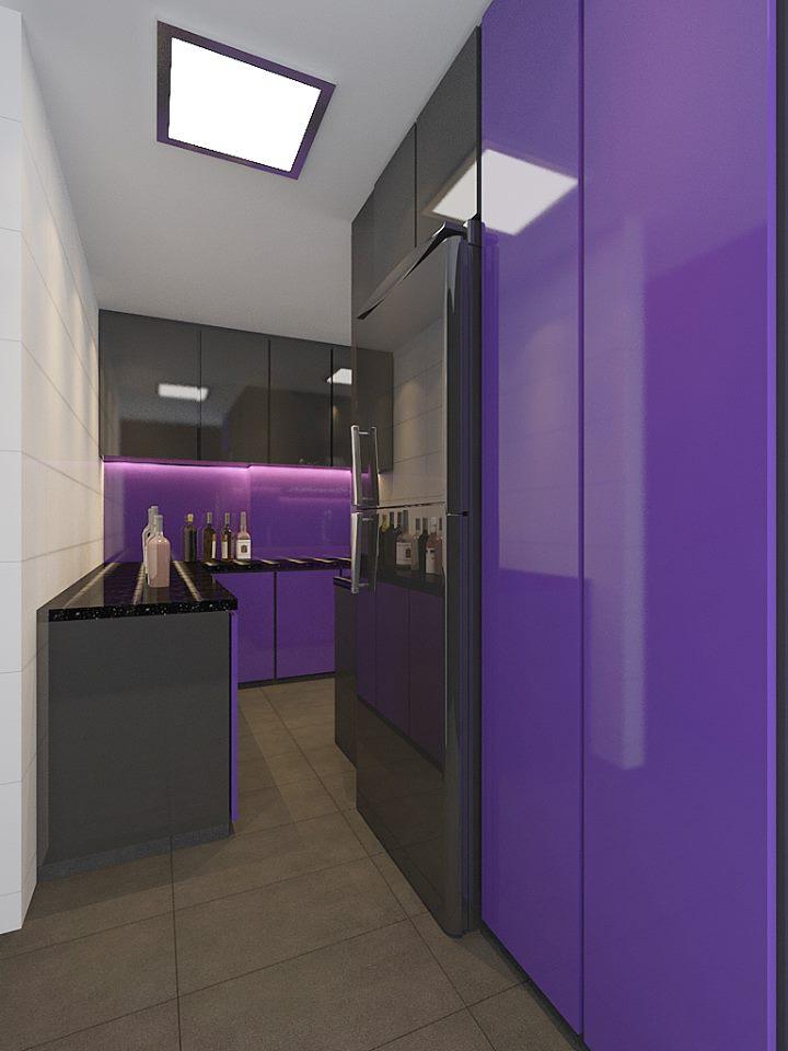 Kitchen_Design-016