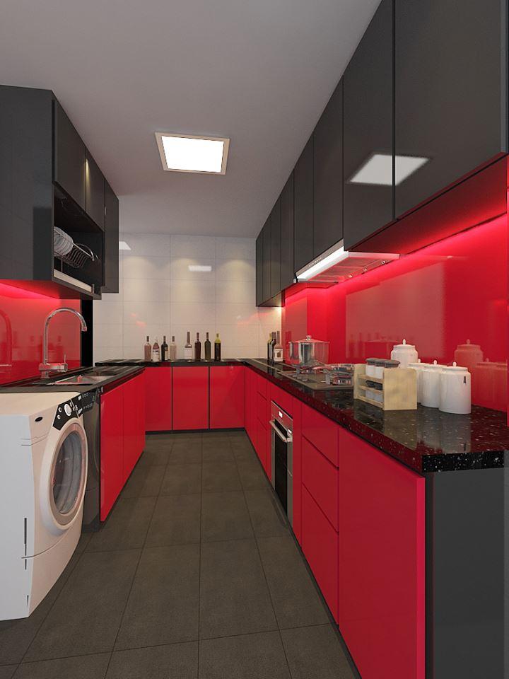 Kitchen_Design-017
