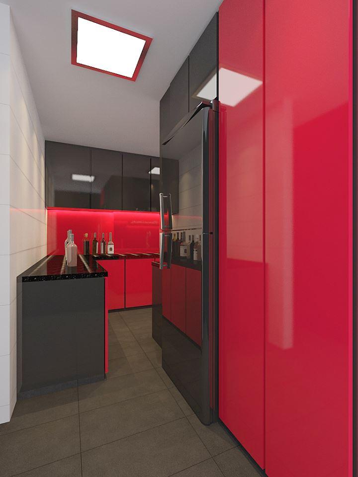 Kitchen_Design-018