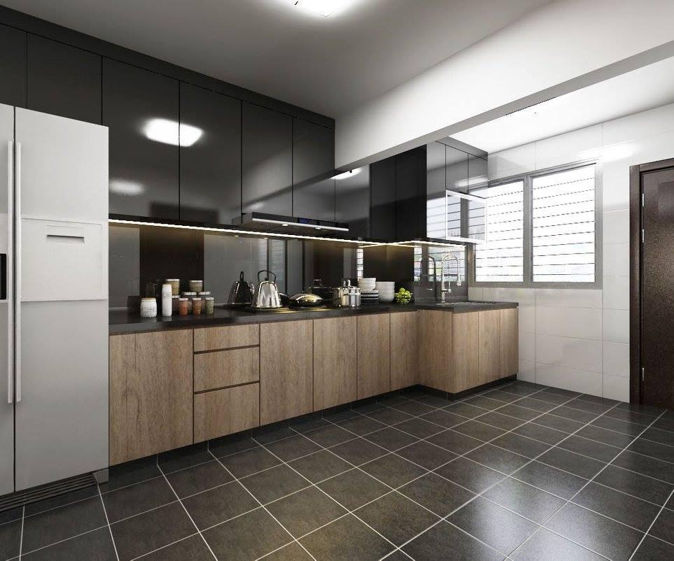 Kitchen_Design-019