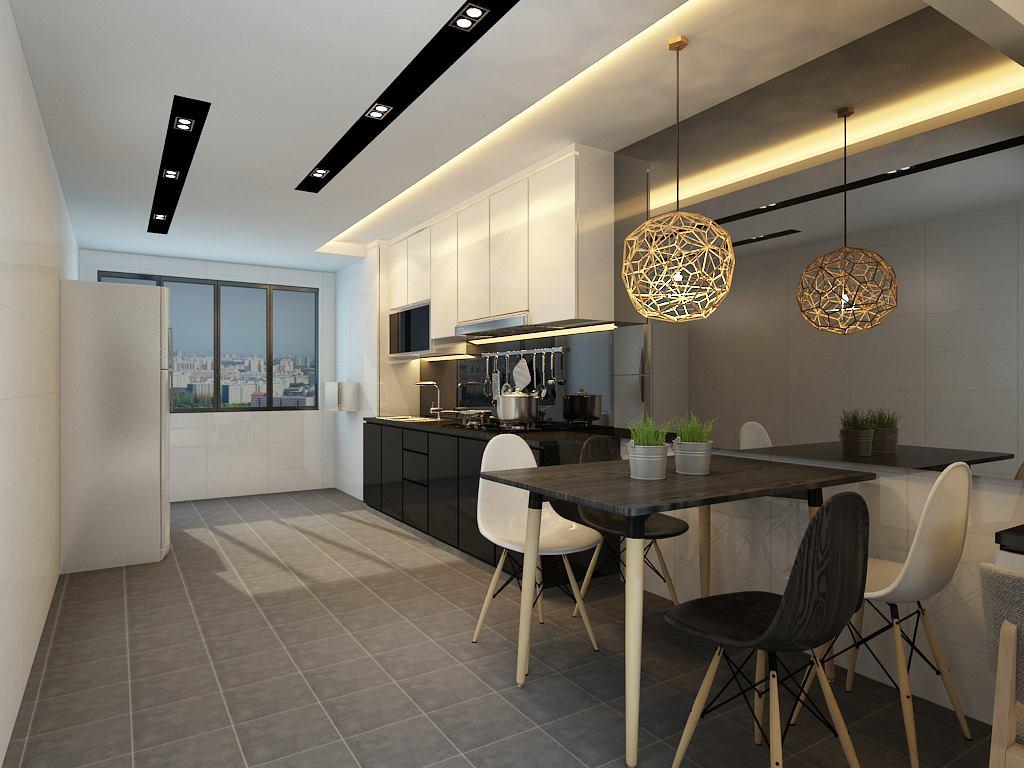 Kitchen_Design-020